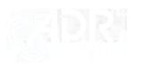 Deutscher Hersteller von CD Kopiertower | ADR AG